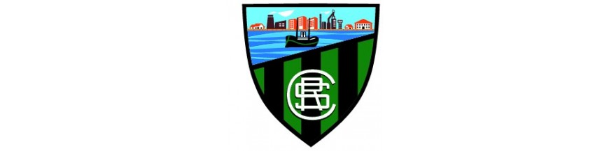 SESTAO RIVER CLUB