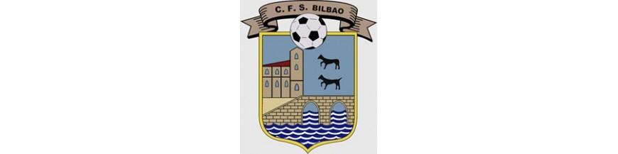 Bilbo F.S.